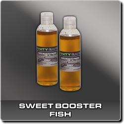 Jdi na Booster Fish Infinity Baits