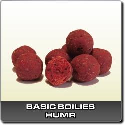 Jdi na Basic bolie Humr Infinity Baits