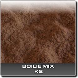 Jdi na Boilie Mix K2 Infinity Baits