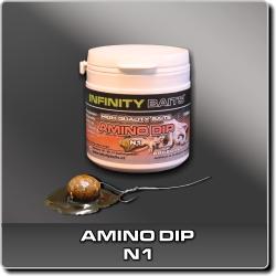 Jdi na Amino dip N1 Infinity Baits