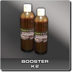 Jdi na Boostry K2 Infinity Baits