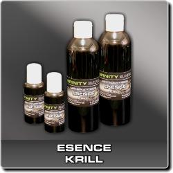 Jdi na Esence Krill Infinity Baits