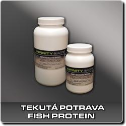 Jdi na Tekutou potravu Fish Protein Infinity Baits
