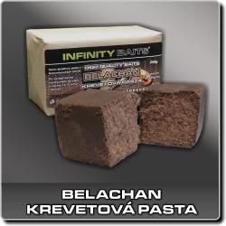 Jdi na Belachan pastu Infinity Baits