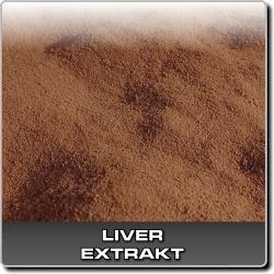 Jdi na Liver extrakt Infinity Baits