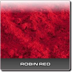 Jdi na Robin red Infinity Baits