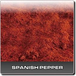 Jdi na Spanish pepper Infinity Baits
