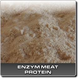 Jdi na Enzym meat protein Infinity Baits