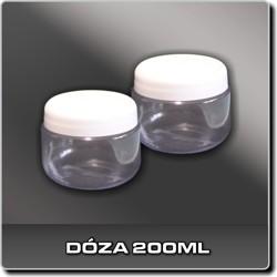 Jdi na Dózu 200ml Infinity Baits