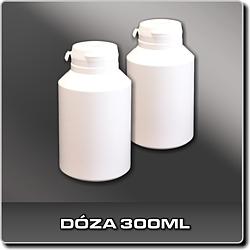 Jdi na Dózu 300 ml Infinity Baits