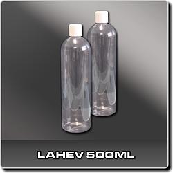 Jdi na Lahev 500 ml Infinity Baits