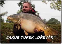 Jdi na profil Jakub Turek