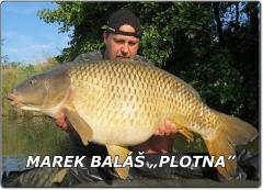 Jdi na profil Marek Baláš