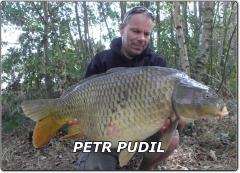 Jdi na profil Petr Pudil