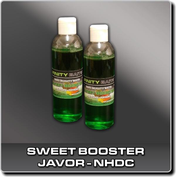 Sweet booster - Javor/NHDC