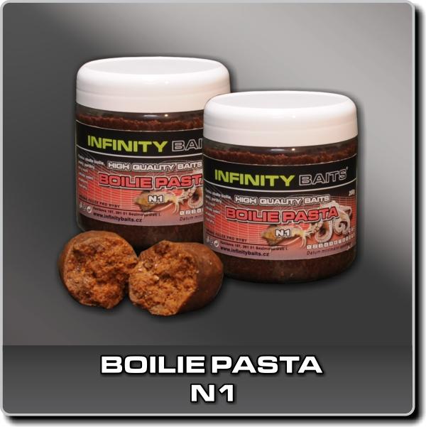 Boilie pasta - N1