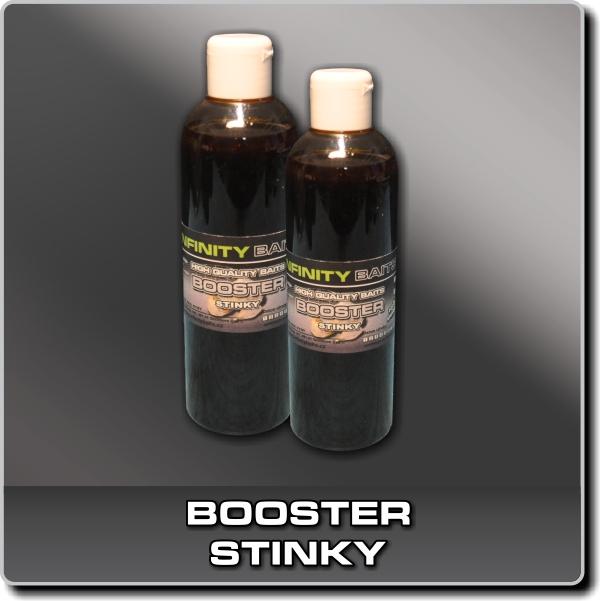 Booster Stinky - 250 ml